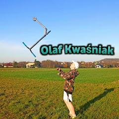 Olaf Kwaśniak