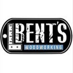 Bent's Woodworking