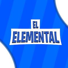 ElElemental