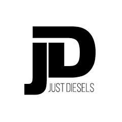Just Diesels