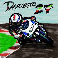 Darietto 27