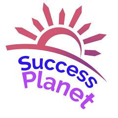 Success Planet