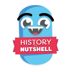 History in a Nutshell