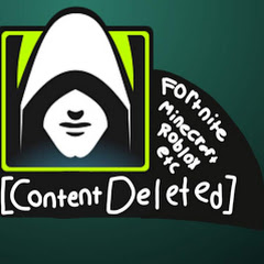 [ Content Deleted ]