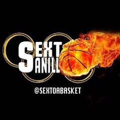 Sexto Anillo Basket