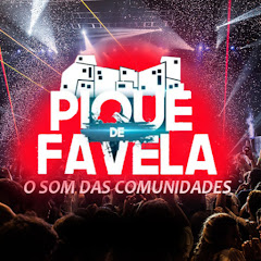 PIQUE DE FAVELA
