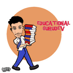 educational GURUDEV