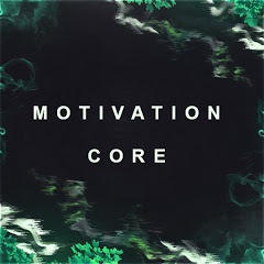 Motivation Core