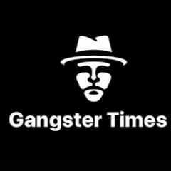 Gangster Times