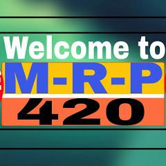 MRP 420