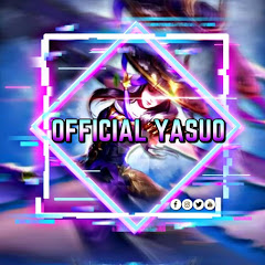 Official Yasuo