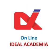 On Line IDEAL ACADEMIA