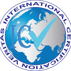 ICV Certification