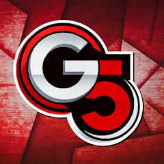 Game5 Smash