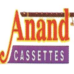 Anand Live Bhajan Sanderao