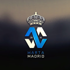 Warta Madrid TV