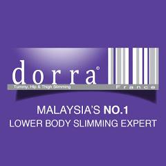 dorra slimming contact)