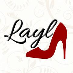 Layl ليل