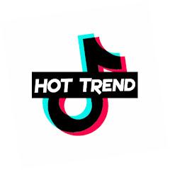 Hot Trend TikTok