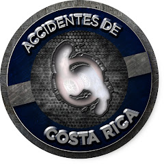 ACCIDENTES DE COSTA RICA