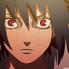 Sasuke IOS