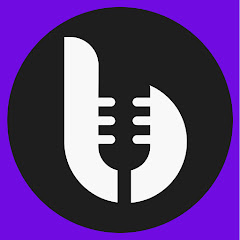 Beatbox Community
