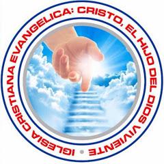 Iglesia Cristiana Evangelica CHDV