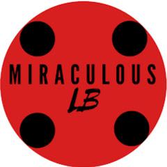 Miraculous LB
