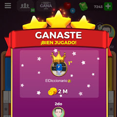 Parchis Star trucos