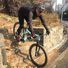 자전거왕조세핀