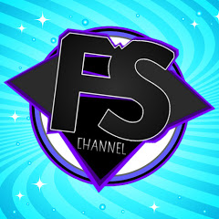 Formins Channel