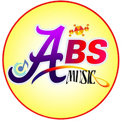 ABS MUSIC
