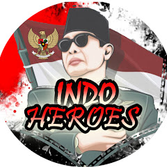 INDO HEROES