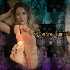 Alaine Crissiê