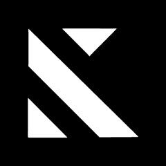K el Nigromante