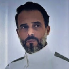 فانز يوسف الشريف - Youssef ElSherif Fans