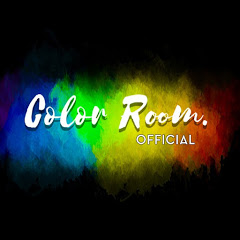 COLOR ROOM OFFICIAL