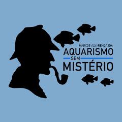 Aquarismo Sem Mistério