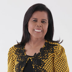 Judite Alves Oficial