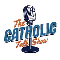 The Catholic Talk Show