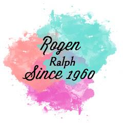 Ralph Rogen