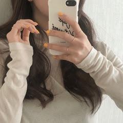 오즈혜ozhye