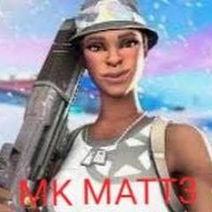 MK_Matt3