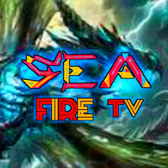 SEA FIRE TV