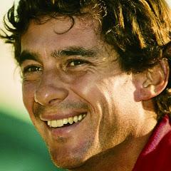 Senna Channel