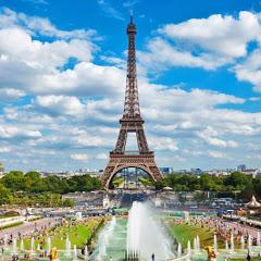 Eiffel news247