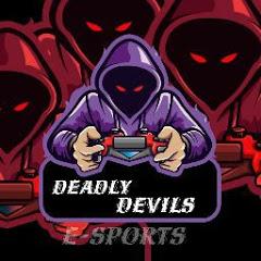 Deadly Devils