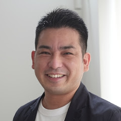 建築チャンネル : 盛田 真五 ・一級建築士