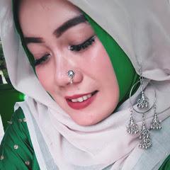 Nelly Zamita