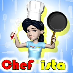 شيفستا - Chefista